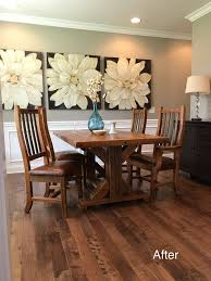 home stager tennessee 615 home interiors blog