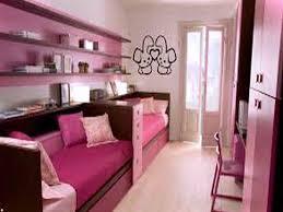 Pink Zebra Bedroom Designs Funky Girls Bedroom Furanobiei