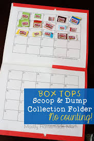 140 best box tops ideas images on pinterest box tops box top