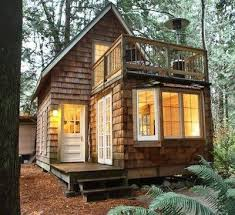 small cottages endearing lovely small cottages ideas best ideas about tiny cabins