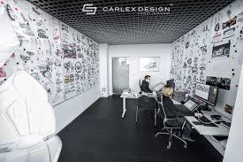 home design studio space image result for design studio cool office ideas pinterest