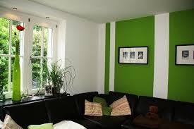 wandgestaltung streifen beispiele ideen für wand streifen ein beliebtes designelement zuhause