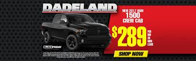 dealer dodge ram miami chrysler dodge ram jeep dealership serving fort lauderdale
