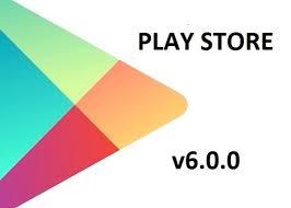 descargar apk de play store descarga apk e instala la última versión 6 0 0 de play store