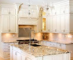 Wickes Kitchen Cabinets Superb Snapshot Of Yoben Infatuate Charming Mabur Shining