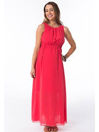 maternity clothes nz 11 best dresses images on