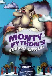 monty python u0027s flying circus subtitles