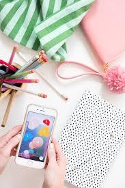 tutorial membuat instagram in my hand tips tricks and hacks for instagram stories sugar cloth