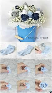 Handmade Baby Shower Cards Pinterest Handmade Baby Shower Gifts Baby Showers Ideas