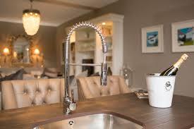 award winning interior designer dublin offering affordable design