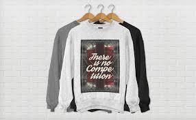 t shirt design erstellen how to make a t shirt design in adobe photoshop print24