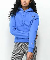 plain light blue hoodie women s hoodies sweatshirts zumiez