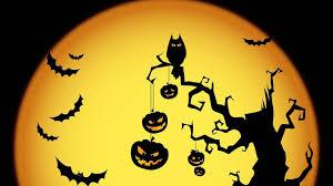 halloween pixel art background pelottava halloween musiikkia pelottavaa musiikkia