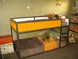 Ikea Mydal Bunk Bed Ikea Mydal Bunk Bed Review Home Design Ideas