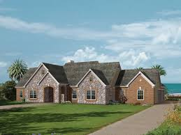 traditional country house plans solarium one home plan 007d 0186 house plans and more
