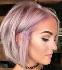 volume bob hair explore the best hairstyles for thin fine hair which will boost the