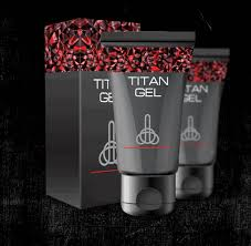 titan gel za potenciju ekupovina