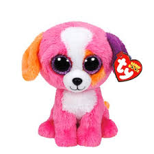 check beanie boo dogs https www