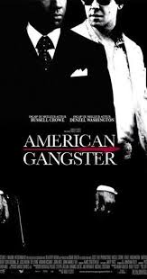 american gangster 2007 imdb
