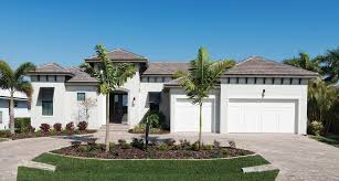 search luxury model homes arthur rutenberg homes