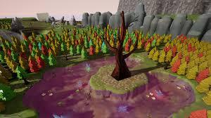 flower garden games online clicker badventure on steam