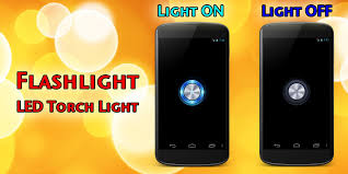 torch light for android phone flashlight led torch light free download of android version m