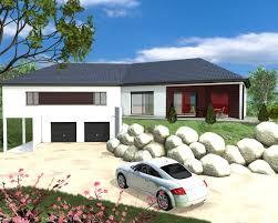 plan maison en u ouvert hmbc maison les meilleures ides de la catgorie villa de luxe sur