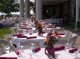 party rentals new york party rentals for island ny the island tent party rentals