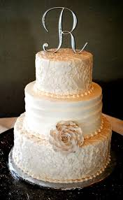 91 best birthday cakes images on pinterest biscuits marriage