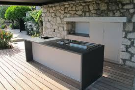 construction cuisine d été extérieure construction cuisine d ete exterieure cgrio
