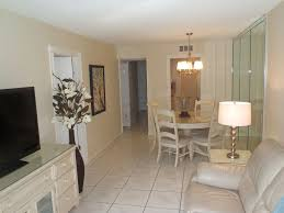 3 minutes walk to the beach 2 bedrooms homeaway sunny isles beach