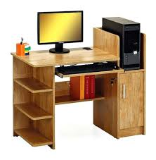 Computer Desk For Sale Philippines Study Computer Table Design Computer Study Table Malaysia Jing