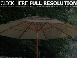 patio heater for rent rent patio heater home design ideas and pictures home outdoor