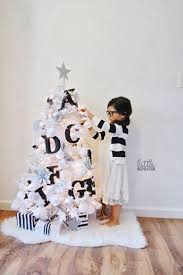106 best the dream christmas images on pinterest merry christmas
