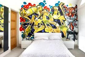 deco mur chambre ado d co murale chambre ado 3 avec deco l aerosol jeux vid os