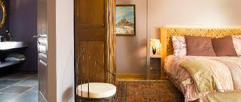 chambre d hote villedieu les poeles 4 chambres d hôtes lyolyl bnb