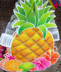 Hawaian Decorations How To Host A Hawaiian Themed Party Everywhere