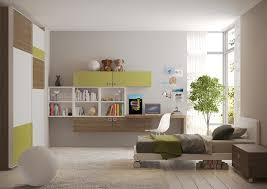 meuble chambre d enfant mobilier chambre design lit design noti avec clairage intgr lit