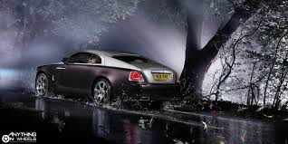roll royce india anything on wheels rolls royce wraith goes on sale in india