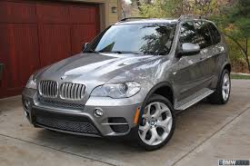 Bmw X5 4 8 - bmw x5 m 4 4 2011 auto images and specification