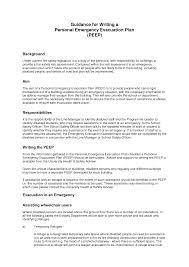 emergency evacuation floor plan template 29 images of emergency evacuation plan template sample infovia net