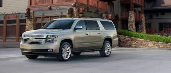 chevy suburban 2017 chevrolet suburban review photos u0026 suv sales albuquerque