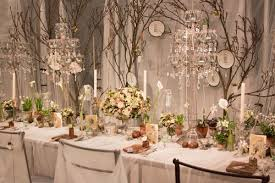 wedding designer zita elze s stunning wedding flowers at the designer wedding show