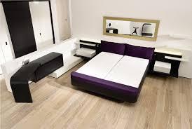 bedroom furniture trends interior design