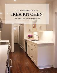 ikea kitchen cabinet reviews singapore navteo com the best and