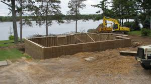 house foundation cost permitting and planning steps u2014 24h site