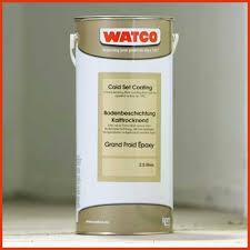 peinture alimentaire pour chambre froide peinture alimentaire pour chambre froide unique peinture époxy basse