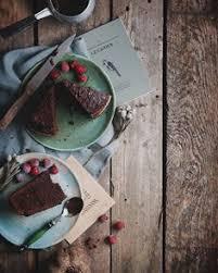 chocolate calzone recipe chocolate calzone calzone and jamie