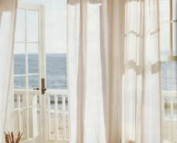 curtains voile curtain panels stunning sheer green curtains slot