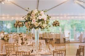 new jersey backyard wedding j u0026r photography lily u0026 brian